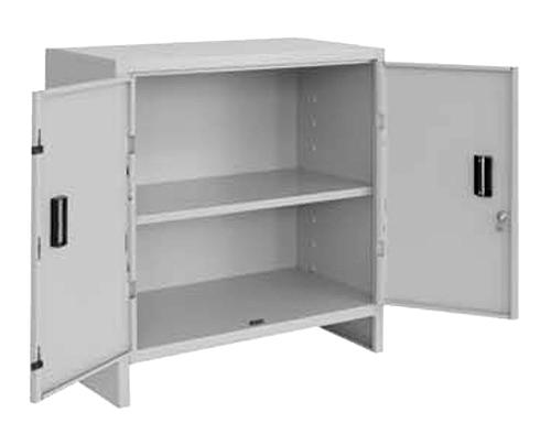 Articoli Per Ufficio Zona Caserta : Scrivanie mobili e accessori per l ufficio a caserta kijiji