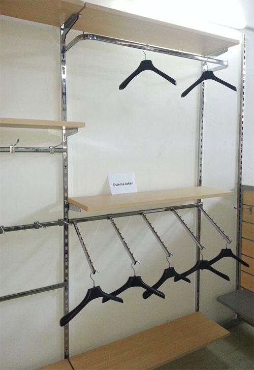 Scaffali-arredamento-negozi-2