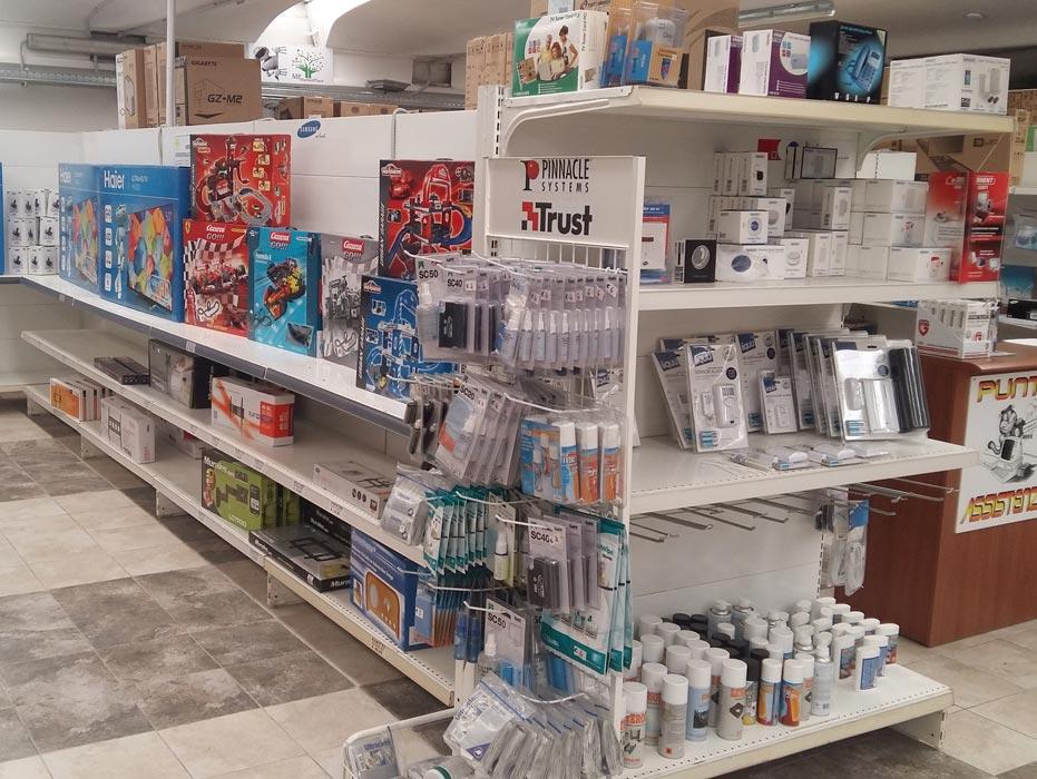 Scaffali self service scaffali supermercato scaffalature negozi